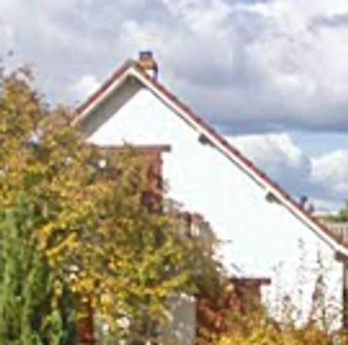 Propose chambre chez l'habitant limite Bourges