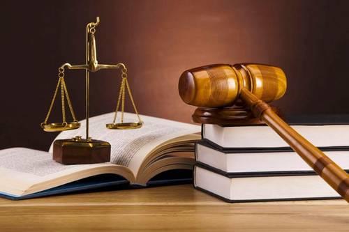 Etudiante en double diplôme HEC - Paris I propose des cours de droit