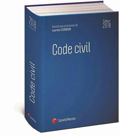 Propose des Cours de droit privé L1à M1/Visio ou région parisienne