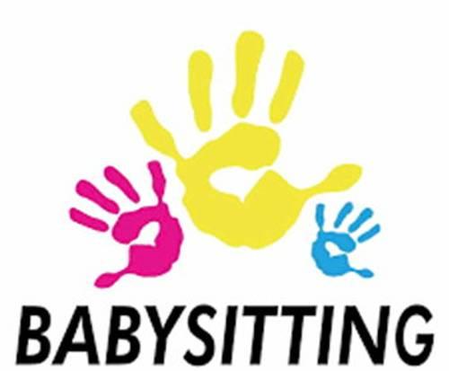Propose cours de langues (anglais et/ou espagnol) et baby-sittings