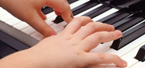 Propose cours de piano à votre domicile sur Lyon 2ème et Lyon 6ème