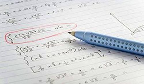 Propose Cours Scientifiques et Méthodologie