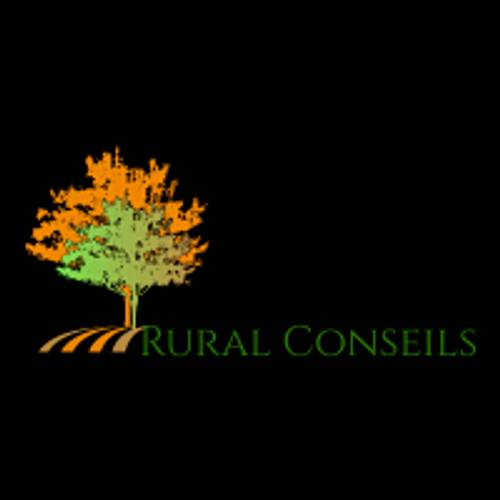 Propose expertises et gestion en patrimoine rural