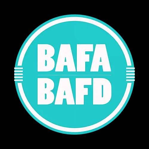 Propose formation BAFA FG à Amiens (26juin-3juillet)
