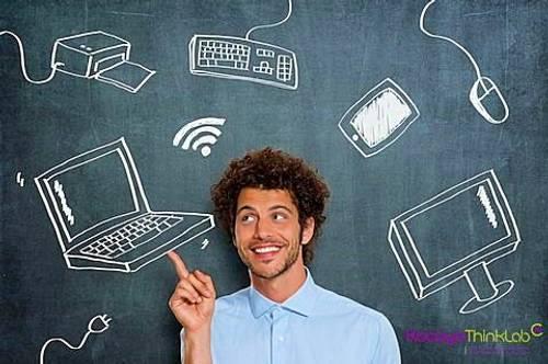 Propose Stage Chef de projets formations numériques(H/F) – dès janvier