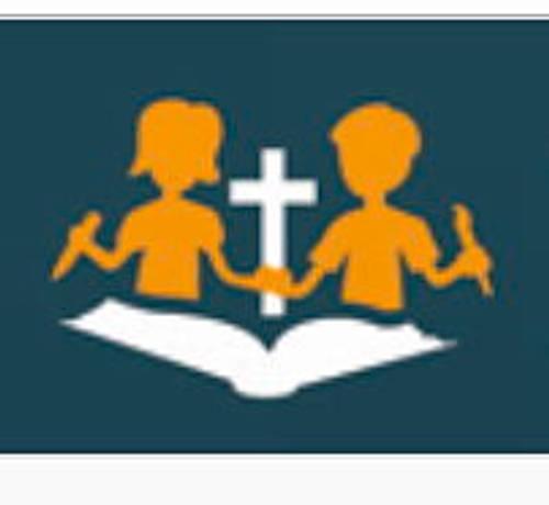 École primaire Sainte Julitte propose service civique