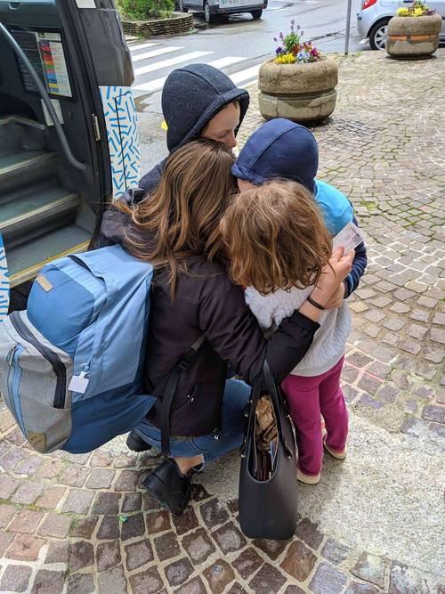 recherche jeune fille aix en provence