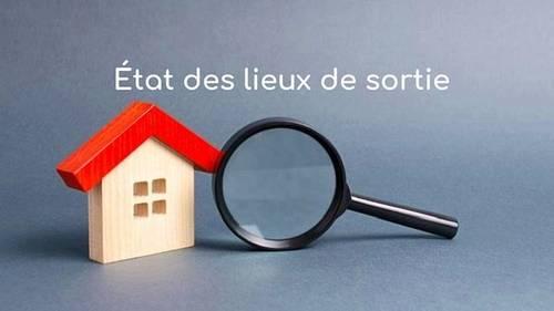 Propose services conciergerie immobilier: visites, états des lieux…