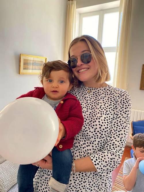JF propose babysitting sur Aix-en-Provence