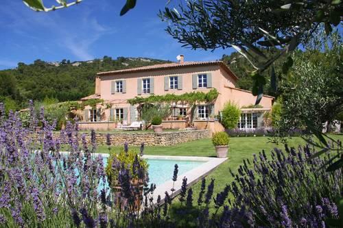 Loue gîte, L'Atelier,2couchages dans propriété entre Aix et le Luberon, Rognes (13)