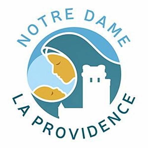 ND de la Providence recrute un assistant(e) d'éducation/surveillant(e)