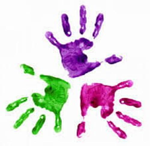 Recherche babysitting du Lundi 25octobre 2021au 31octobre 2021