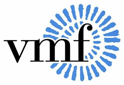 Recrute le Coordinateur Réseau national de l'association VMF