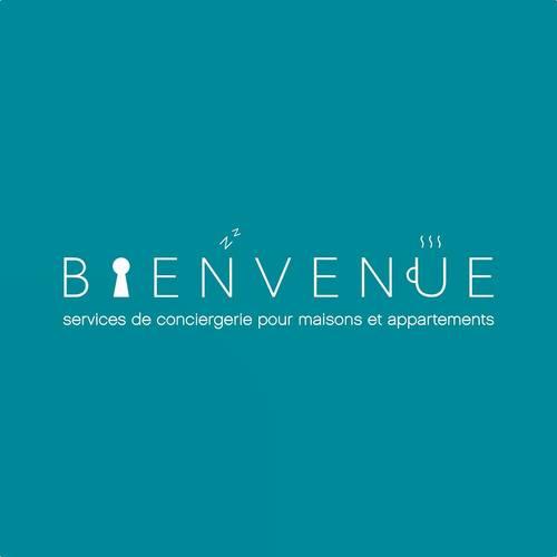 Recherche stagiaire en communication H/F - Biarritz (64)