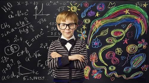 Recherche tuteurs pour étude aide aux devoirs - Vincennes