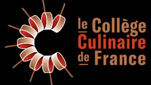 Recrute Apprenti en Alternance - Collège Culinaire de France