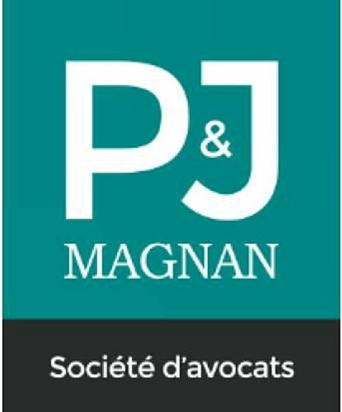 Recrute avocat junior / stagiaire / expérimenté - Aix-en-Provence 13