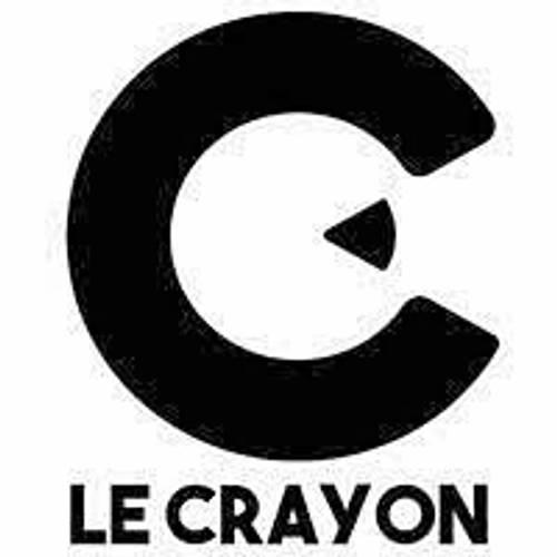 Recrute commercial pour un stage de 6mois au Crayon média - H/F