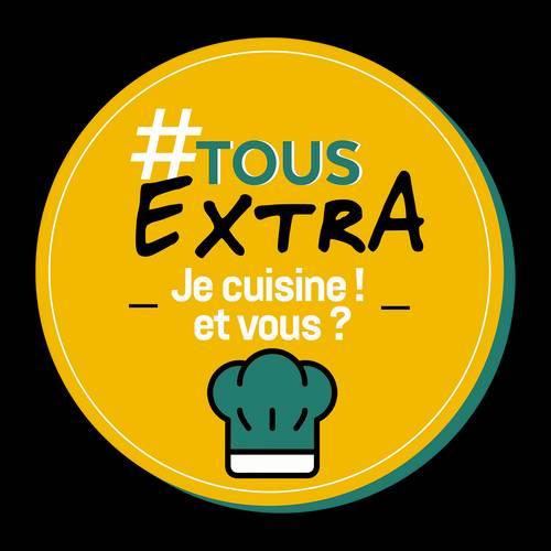 Recrute Chef CuisinierH/F: restaurant inclusif et écoresponsable