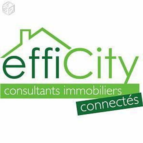 Recrute Manager et Consultants immobiliers indépendant