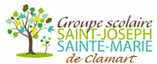Recrute un professeur de français - Clamart (92)