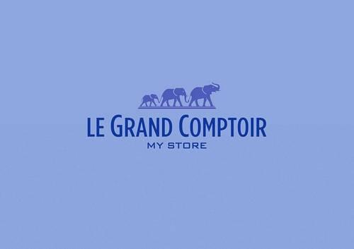Recrute H/F responsables CDI pour ses magasins en région parisienne