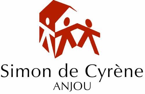 Recrute volontaire en service civique Simon de Cyrène Anjou H/F