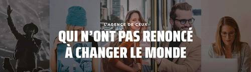 Recrute(H/F) INGENIEUR DEVELOPPEUR WEB - CDI à Paris ou Bordeaux
