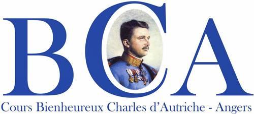 Recrute professeur de français-latin 2021- Cours BCA Angers