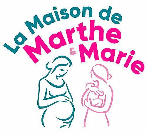 Propose place dans une colocation solidaireavec des femmes enceintes