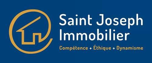 Saint-Joseph Immobilier à Angers!