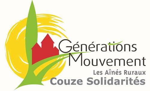 Propose service civique en Dordogne-Périgord