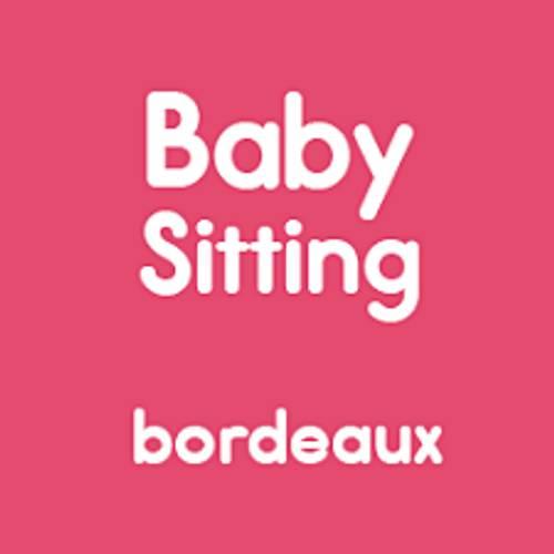 Propose services de babysitting