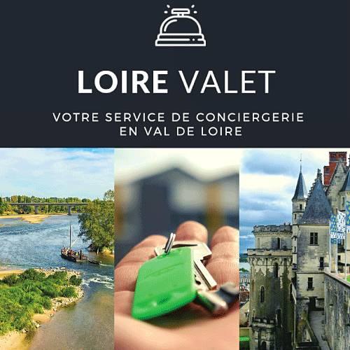 Propose Services de conciergerie pour votre résidence (37) (41)