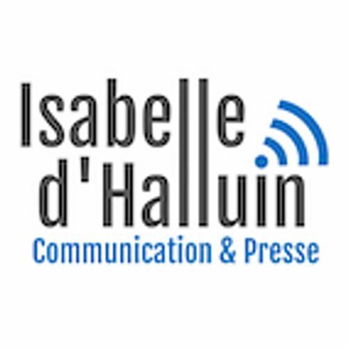 Propose stage communication et presse Paris possibilité embauche