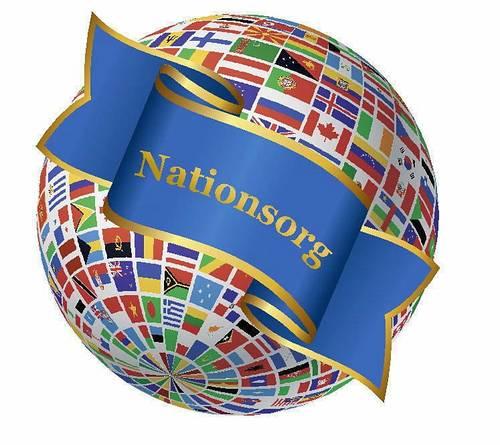 Propose stage Marketing, Finance, Gestion de Projet - Association NationsOrg