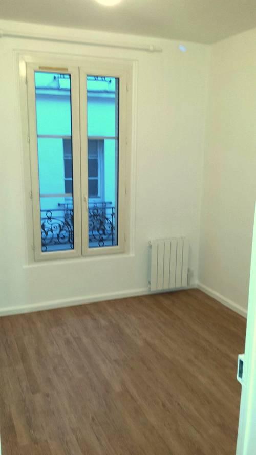 Loue Studio 17m² Boulogne-Billancourt (92100)