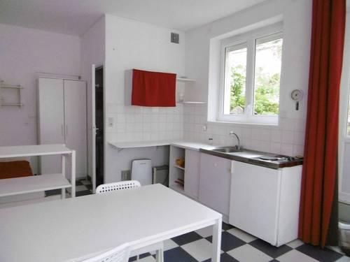 Loue studio /chambre - Caen (14)