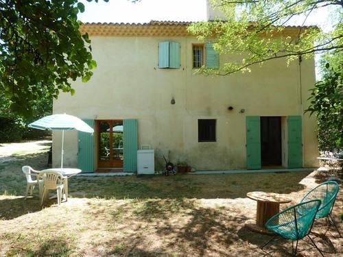 Loue studio meublé 16m² Aix-en-Provence