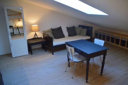 Loue Studio meublé à 100m de la Rotonde (Aix en Provence)