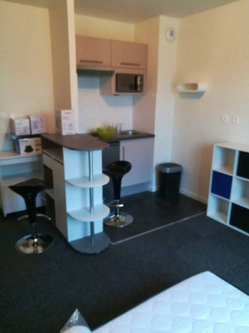 Annonces Locations Appartements Troyes Gensdeconfiance