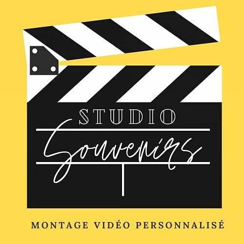 Propose montage vidéo personnalisé
