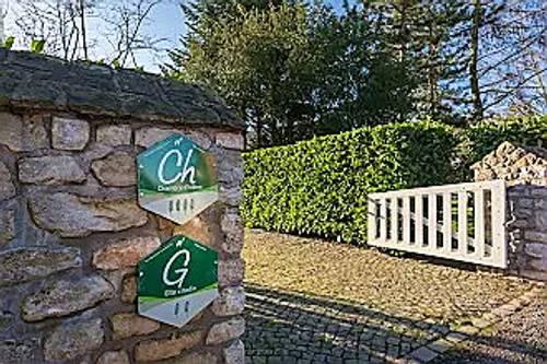 Loue chambres privatives -2chambres · 4couchages Pont-à-Celles (62)