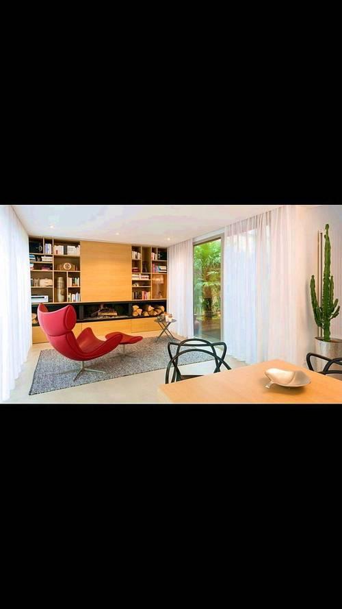 Propose superbe maison d'Architecte avec piscine à Bordeaux (33) - 8couchages