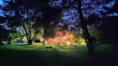 Loue Superbe Maison proche Lac Annecy, 12à 14couchages (Sevrier)