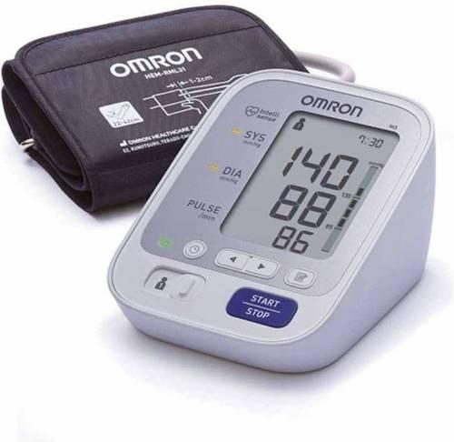 Tensiomètre de bras Omron