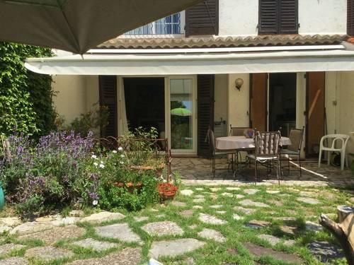 Vendons appartement/ villa vue dominante sur Cannes (06) et la mer - 3chambres, 116m²