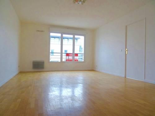 Vends Très bel Appartement 62,27m² Antony centre (92) - 2chambres