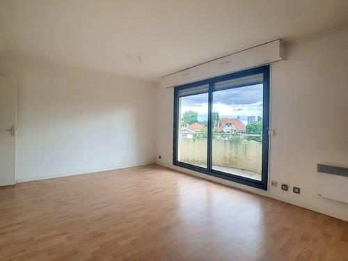 Vends appartement T3- 64m² - Bordeaux Caudéran Centre (33)
