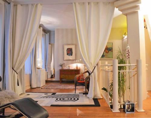 Vends appartement 71m², centre historique à Caen (14)